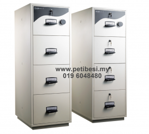 Chubbsafes-Record-Protection-Filling-Cabinets