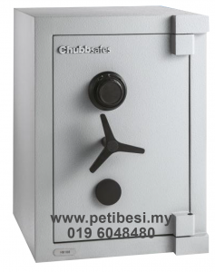 New-Chubbsafes-Banker-Safes