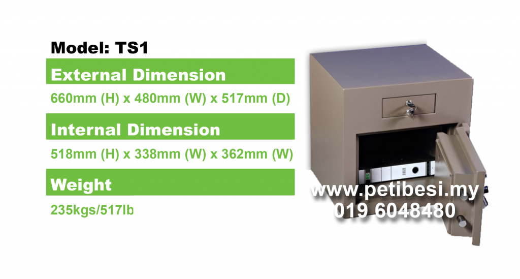 Peti-Besi-APS-Electrinic-Siries-TS1
