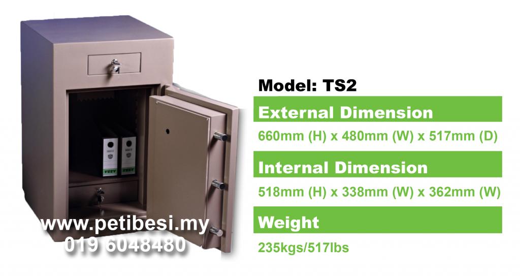 Peti-Besi-APS-Electrinic-Siries-TS2