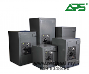 Peti-besi-APS-safes